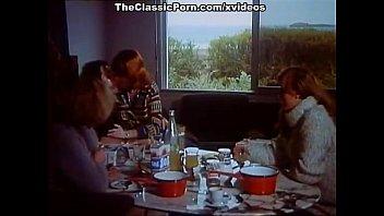 scene classic 34 teens Cleopatra 3gp download