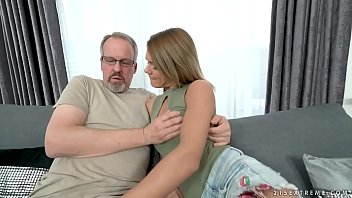 1 fuck horse ep laras Darla crane is a hot milf with cute freckles on her tits ptd
