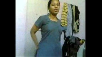 selfshot girls clothes remove village desi Blonde teen babe