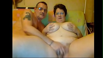 grandmother with sex my videos Making shooting video