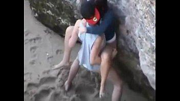 nude caught public Cum swallowing black sluts