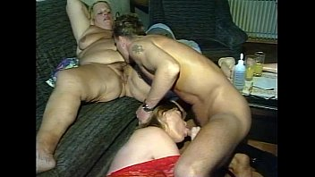 fuck ass college initiation naked Folla a mama