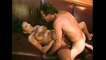 2 scene extract nymphos 1 neighborhood lbo To his son while watching her husband