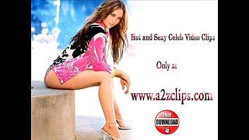 movie hot song full bangla nude Granny bbw afd in sundress