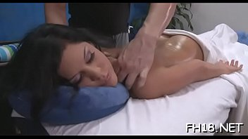www com yubtubvideos Girl slave gets fucked and hand tired licking another girls pussy