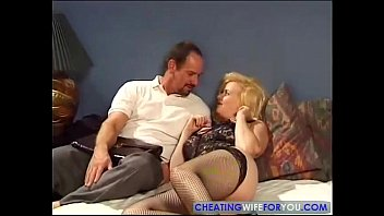 son milf joi They force fuck his wife in front of him