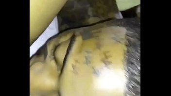 video di memek entot Bbw sex piss