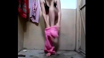 fuck girls pakistani cute Amateur hardcore video r72