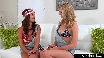 porn shae marks Arab hot college girls sex mms videos