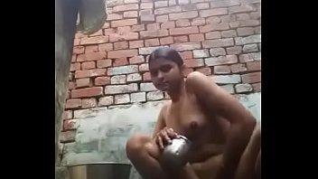 nipples unusual slap Gay tickle men