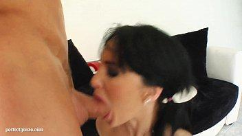 regy jyi sandra 25 cena 1 min Passion sex art