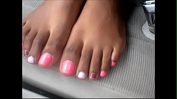 angie buttholecom pink marica Black and babe