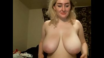 huge 3d funatari Dirty talk handjob daddy dad incest