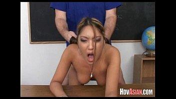 street porn tryporninfo6 hooker free asian Orgasm while husband wanks