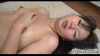is present for my xmass stripping3 this Kittykaiti webcam solo5