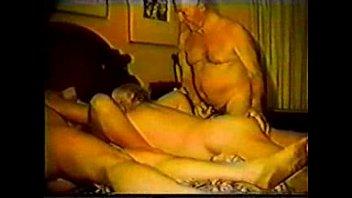 mature outdoor bbw rimm bisexual Agressive women riding cock