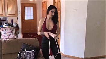 videos porn indin sex He didnt pull out of his mom