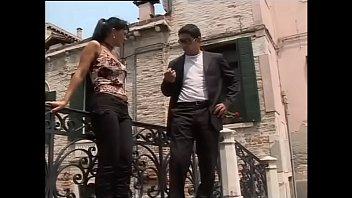 full movie part taboo american 3 Lesbeacom carrie anna