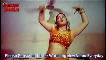 vabi bangla sex com asma Indian mom tube