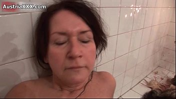 fucked out black old woman door fat Casting pierre woodman angelika checa6