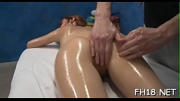 a for happy alyssa branch tip10 nurumassage ending Daughter in her first threesome