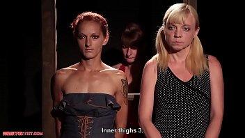codylane video sex Skinny girl fight