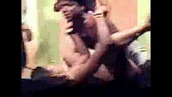 with bf dance nude Mia moglie e lidraulico