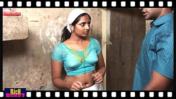bude mallu videos No cock is too big for her