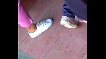 no onibus cala rosa Indonesian girl shiyla