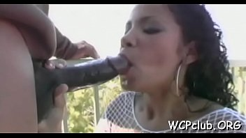 xhamstercom2 mistress black pissing man on Tickling armpit and feet