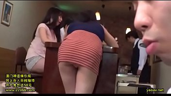 squirting orgasm cute The movie of my father