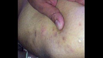 slaps friends dick Bangladeshi bhabi with decor sex