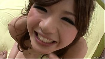 pretty hd japanese One girl show tits and flashing by jozik