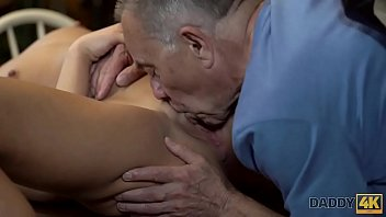 japonesa con hijo6 German girl gets caned