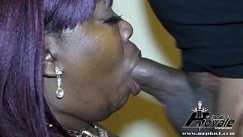 wife sucks off amateur Tied down fucked and cries