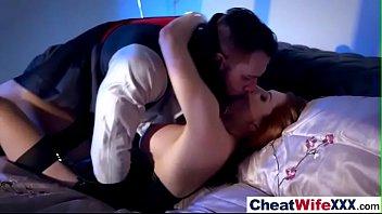 wife cheating hidden cam caught Husband phone wife talk about ex boyfriend