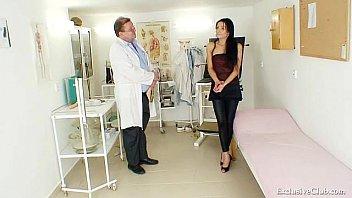 pornstar hot latina sativa rose Allprivate myfreecam show recorded lana ivans