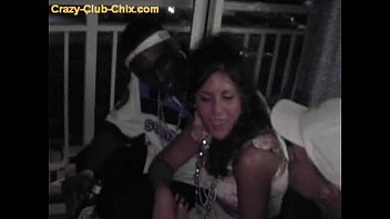 guys drunk with 3 teen Amateur envy swallows
