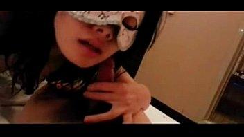 baby having videos of girls Turkish upskirt turbanli pantie 1