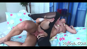 bear male movies dancing porn full episode ass crazy French wife outdoor shared