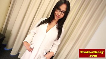 doctor asian spanking Tracy lorens compilation