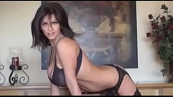 sexy big love needs boob lady Japan city councilor sex