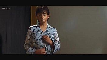 lara sex dutta movie Real indian sex suhagrat first full night video in saree