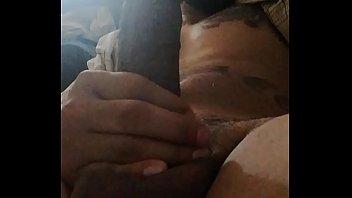 sentot cewek omom Women torture video