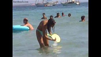 vidios kannada topless tv anchors Femdom cum feet eat