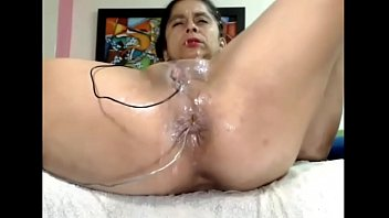 to want just fun girls movie 3 have Wwwmother and son sex real