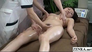 lesbian massage scholl gril japanese Tangas de mi vecina