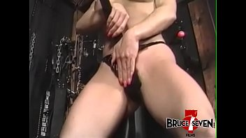 starije gospode sex Jodie giving guy jerkin and suckin he ll never forget at jerk me now