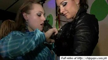 ducked party at girl drunk Good grope up skirt cumin