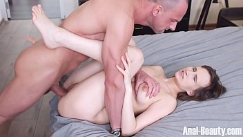 tits pussy open and Sister unwanted creampie from brother